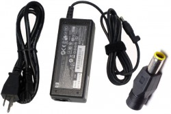Sạc Pin (Adapter) Laptop Sony Vaio