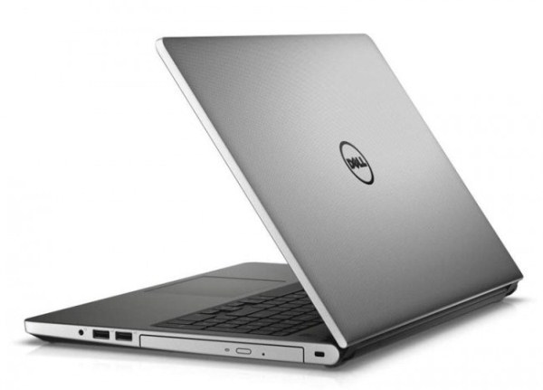 Dell Inspiron 15 N5559 12HJF2