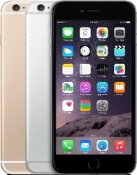 IPhone 6 128GB Gold/Silver/Space Gray (Quốc tế)