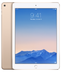 iPad Mini 3 16GB Wifi 4G Gold/Silver/Space Gray