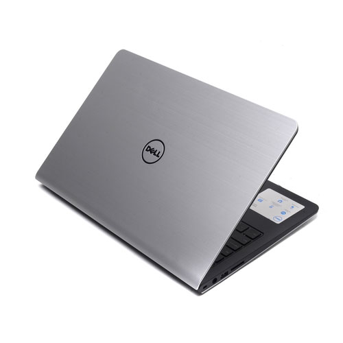 Dell Inspiron 15 5559 Sliver USA