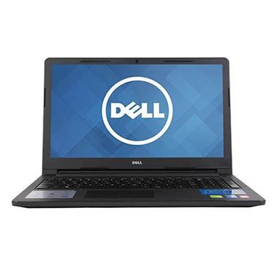 Dell Inspiron 15 3558 Black